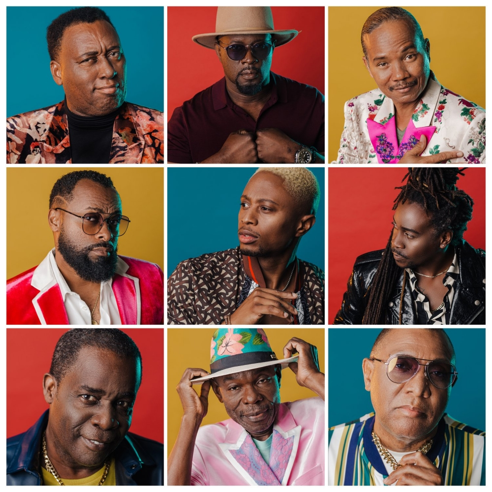 the baha men portrait 9 square colorful jesi cason photography