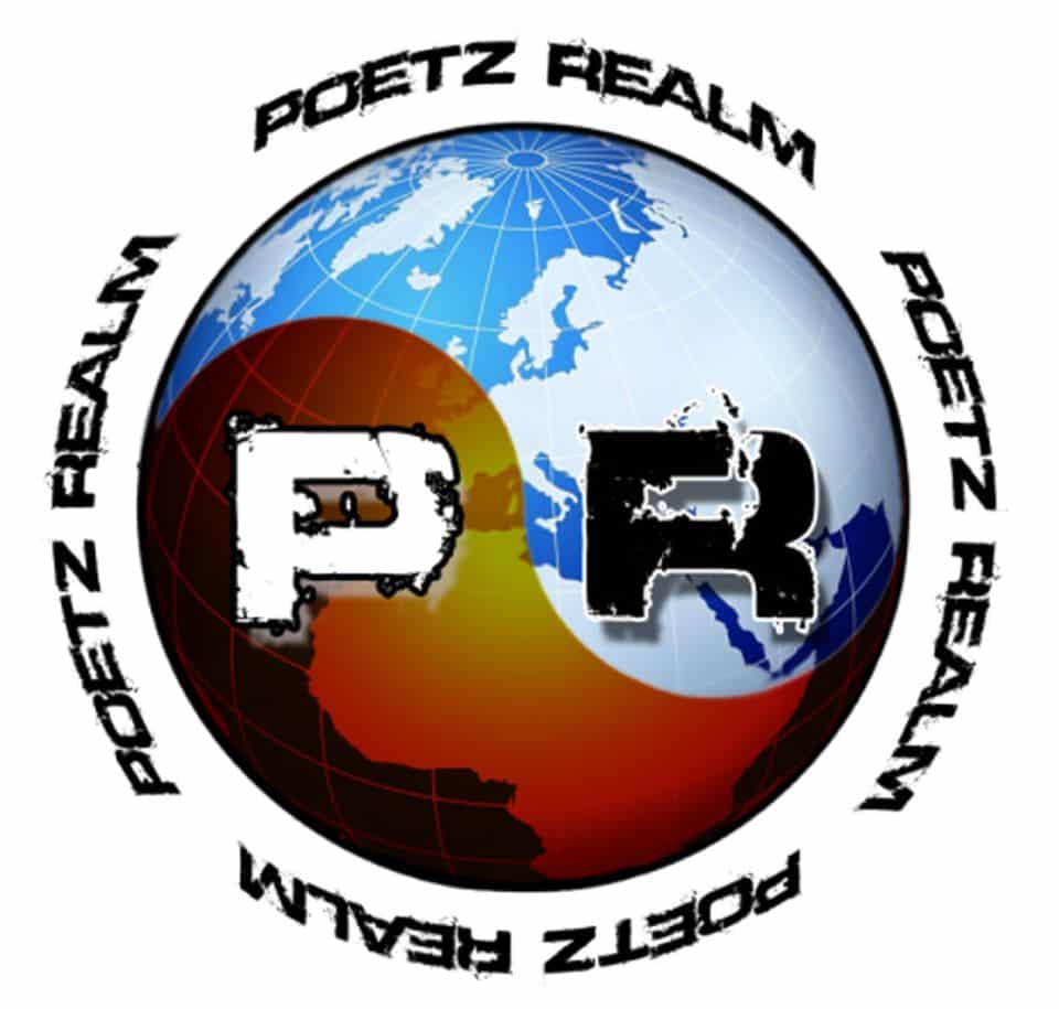 black owned business artist poets southwest florida
