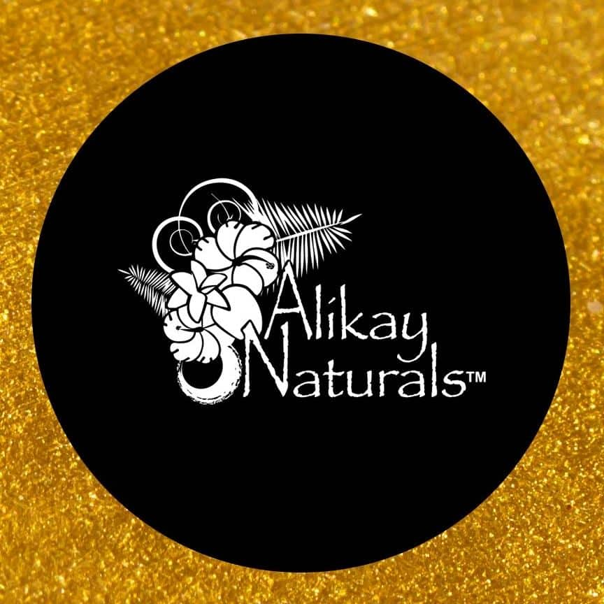 Alipay Naturals black owned businesses southwest florida