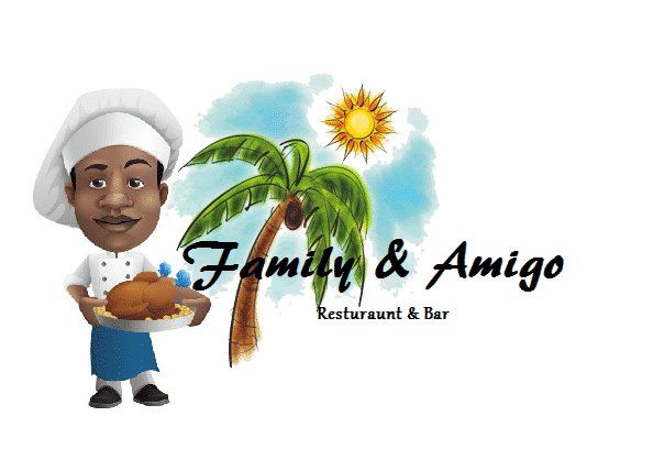 black owned business naples florida