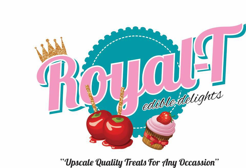 royal-t edible delights