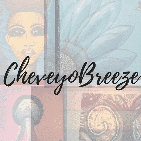 CheveyoBreeze