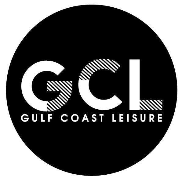 gulf coast leisure