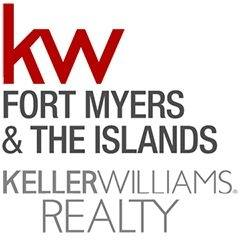 Jeynaude Pierre (Keller Williams Realty)