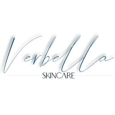 black owned business southwest florida verbella skincare