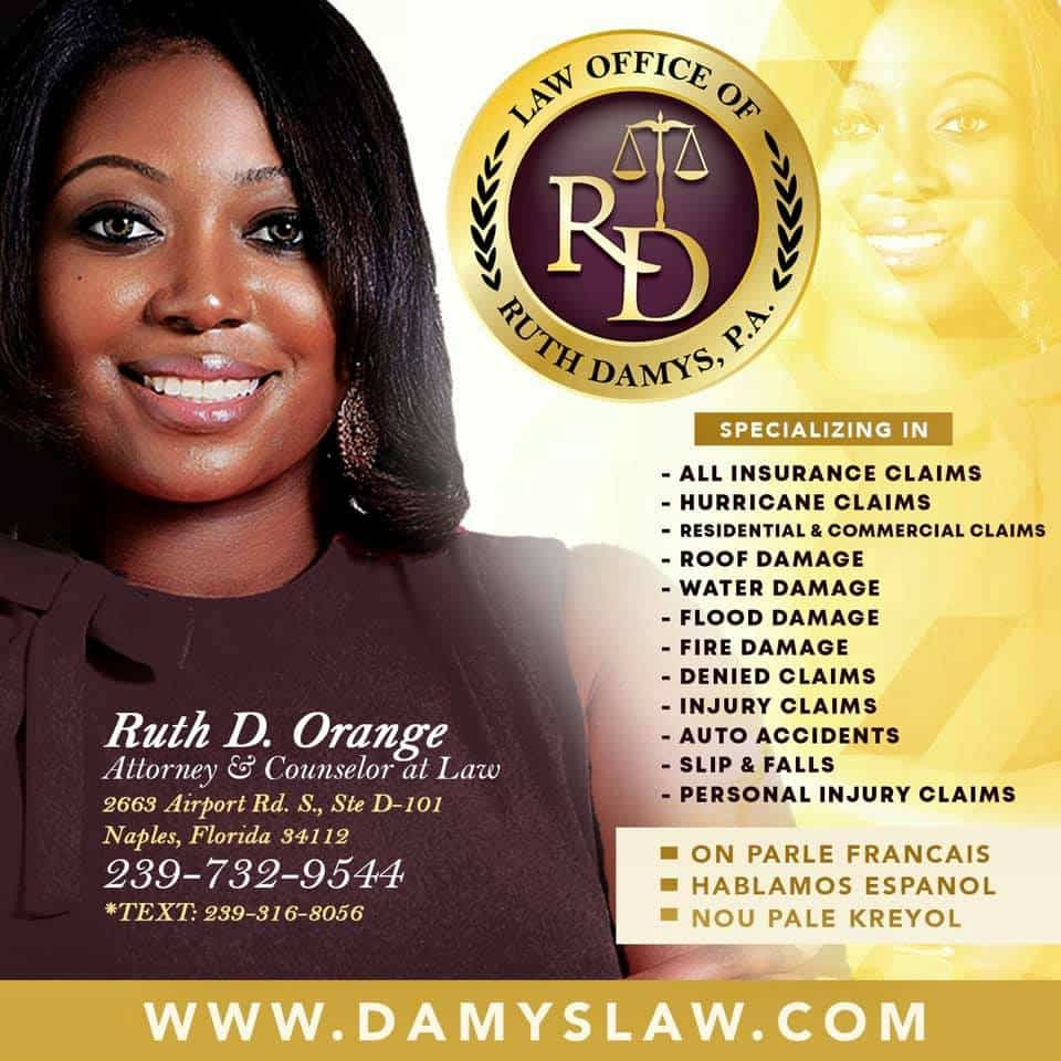 black owned business lawyer naples florida