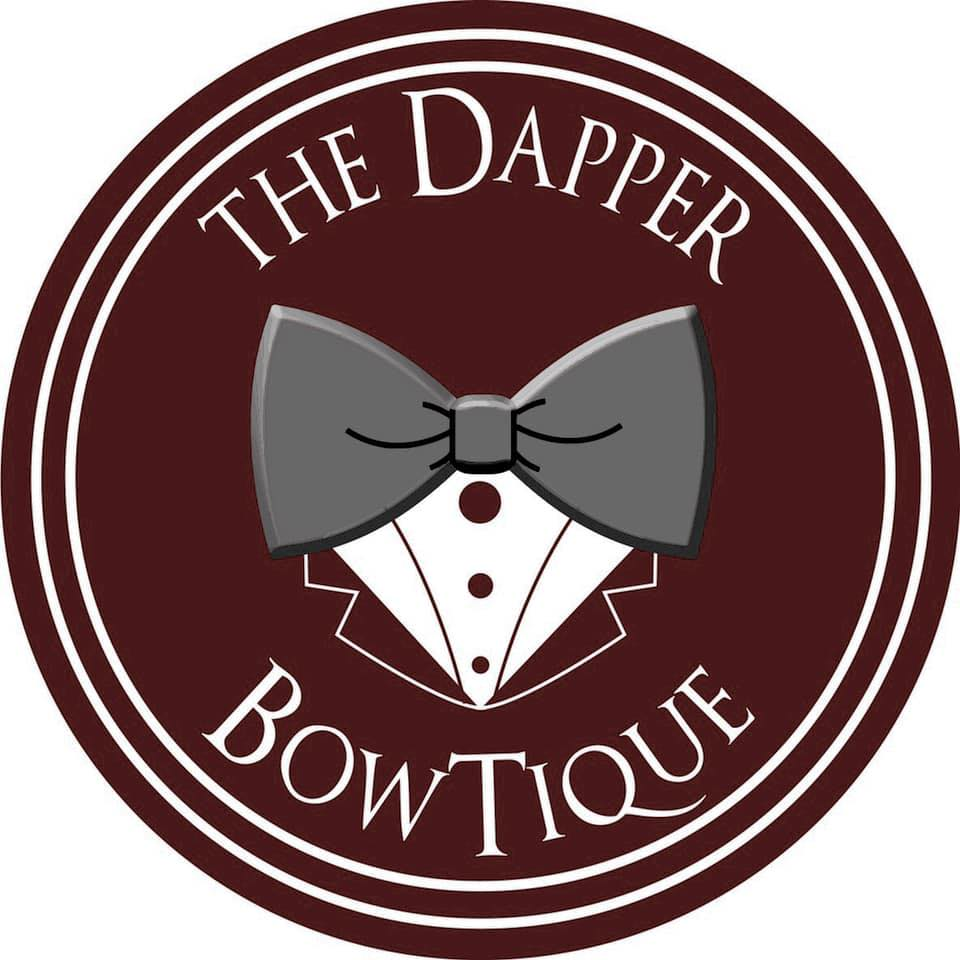 dapper bowtique black owned business southwest florida