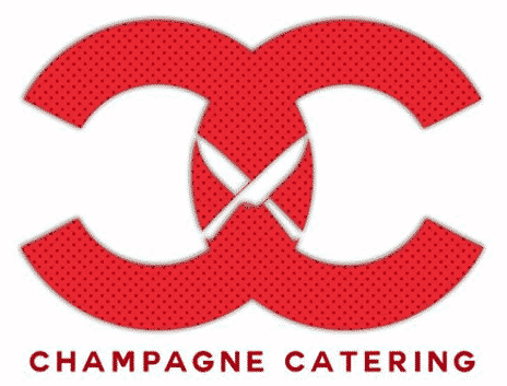 Champagne Catering