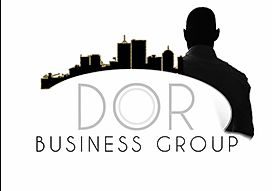 dor business group
