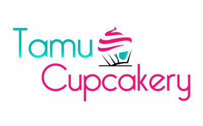 tamu cupcakery black owned business fort myers