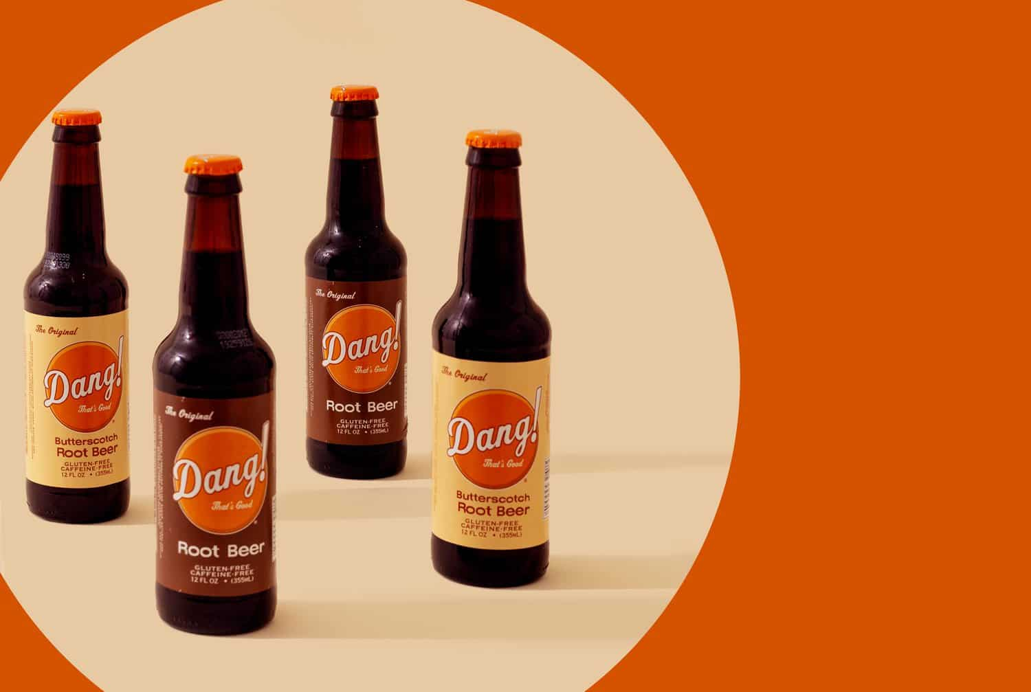 dang-thats-good-bottles-graphic-orange