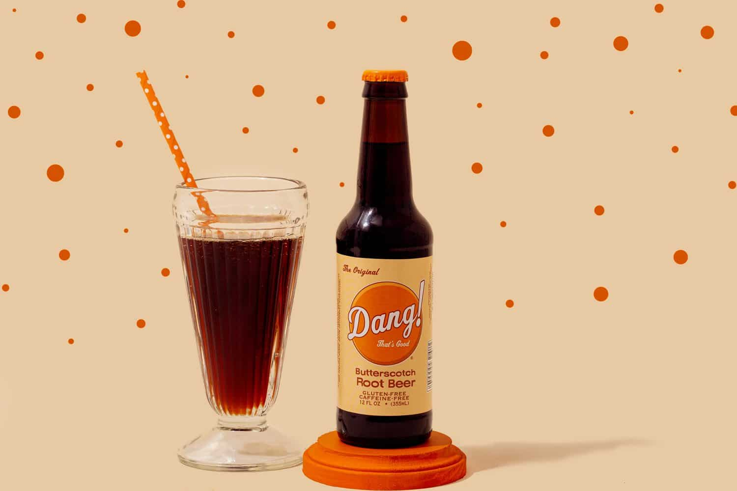 dang-thats-good-soda-stop-motion-13