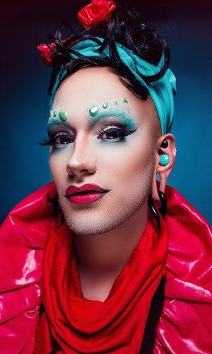 drag-queen-anna-bortion-portrait